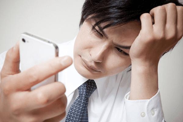 【男必見!】マッチングアプリで2回目デートへの確率を3倍に引き上げる方法