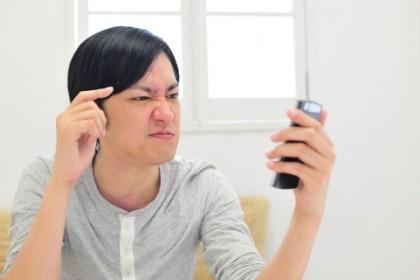 「女性から返信が来ない不安」の対処方法とは?